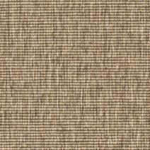 허니브라운 리넨 (Honey Brown Linen)
