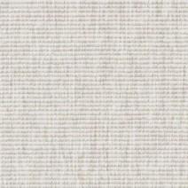 밀크콘 리넨 (Milkcorn Linen)