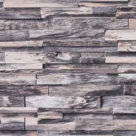 네츄럴 브릭우드 (Natural Brick Wood)