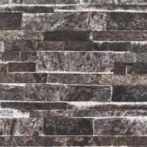 블랙 브릭 스톤 (Black Brick Stone)