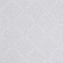화이트 퀼트 (White Quilt)
