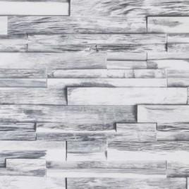 화이트 브릭우드 (White Brick Wood)