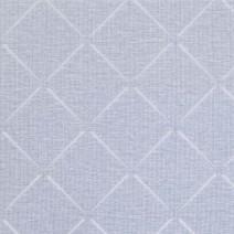 민트 퀼트 (Mint Quilt)