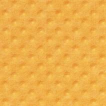 옐로우 볼 (Yellow Ball)